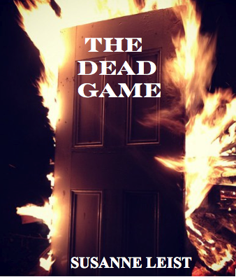 THE DEAD GAME ON SALE! NOW THROUGH DECEMBER 31st!