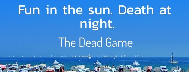 fun sun death