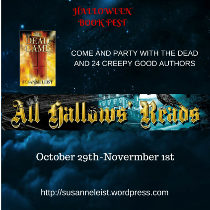 ALL GALLOWS READS