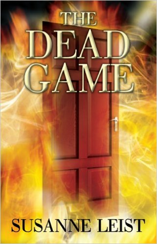 14267-the2bdead2bgame