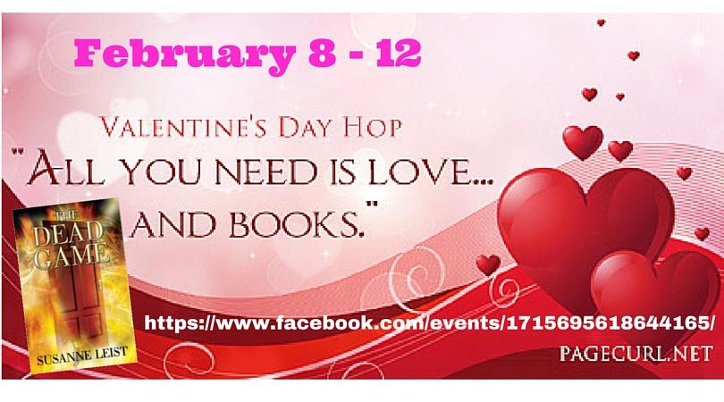 Valentine's Day Hop-2