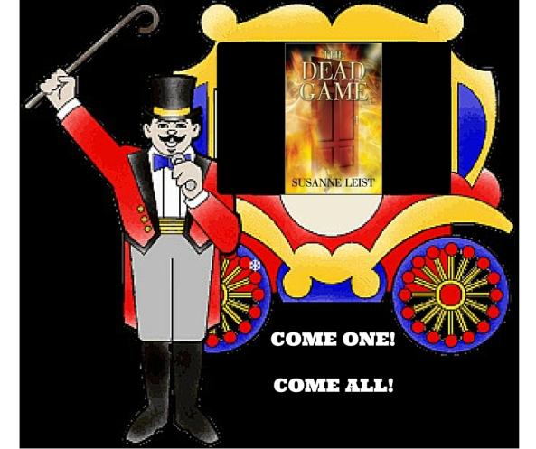 Come one Come all