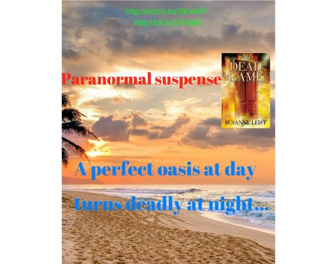 book-paranormal-suspense