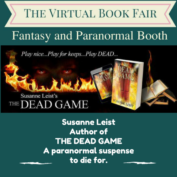 virtual-book-fair-banner