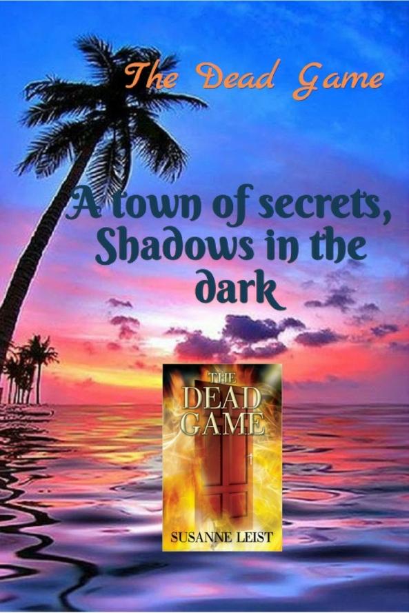 Shadows in the dark-2