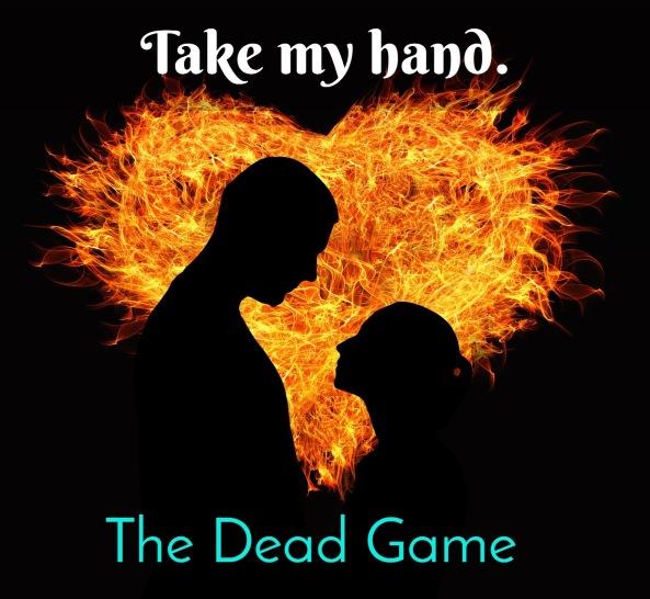 1501711178367-take-my-hand