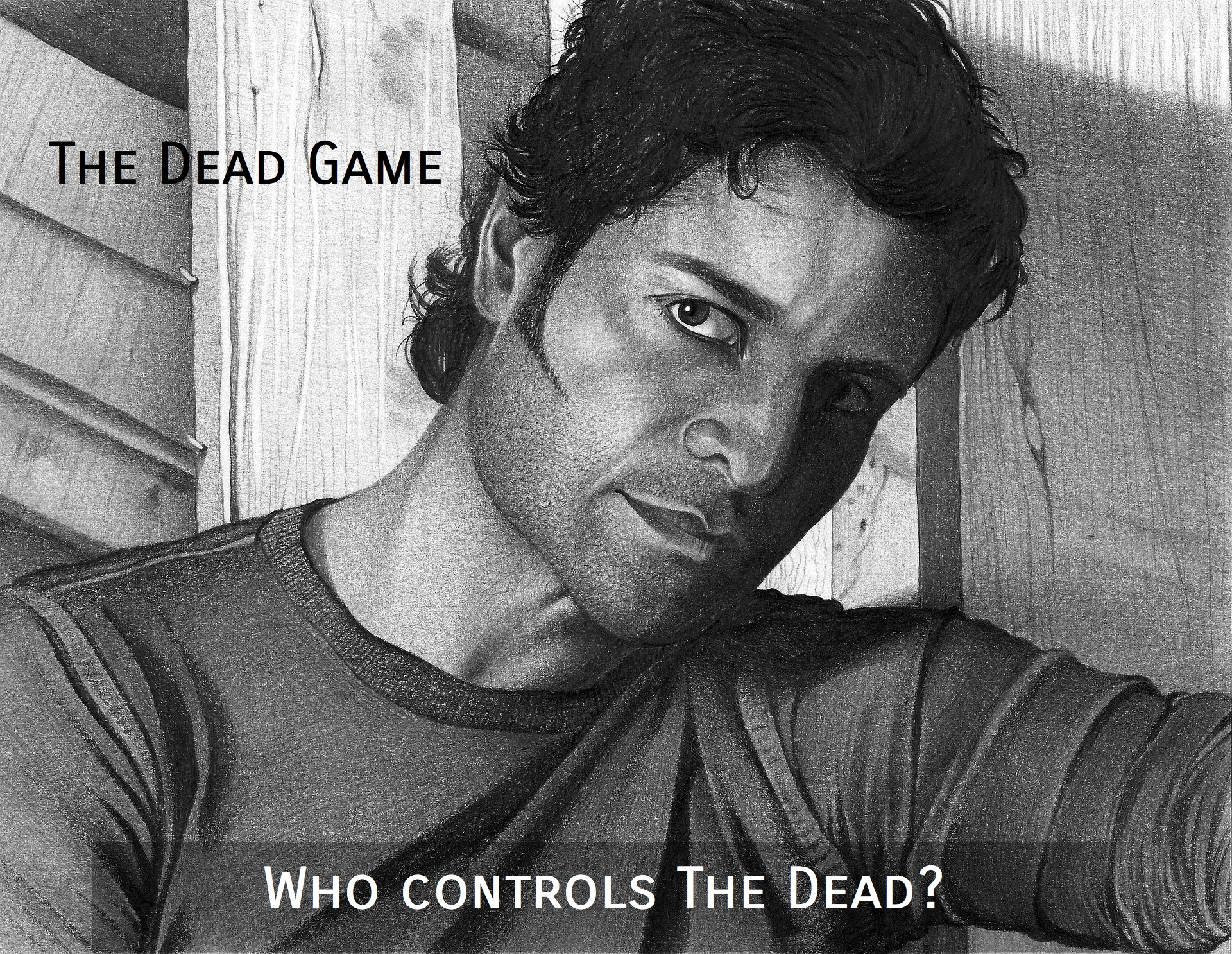 1522205849568-who-controls-the-dead