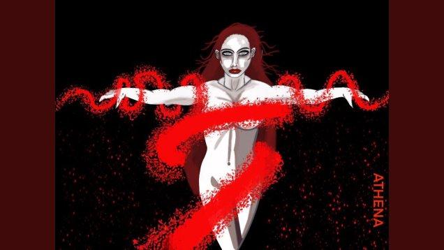 Bloodgrin