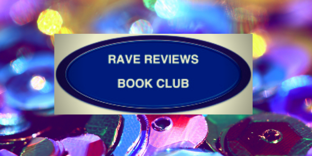 Rave Reviews 9