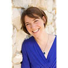 Sarah Angleton