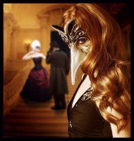 mask (1)