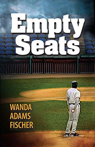 Empty Seats by Wanda Adams Fischer