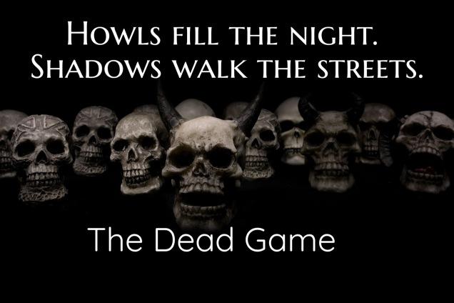1 howls