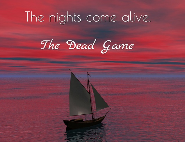 1 nights come alive plain